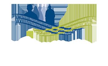 Knoxworx Logo